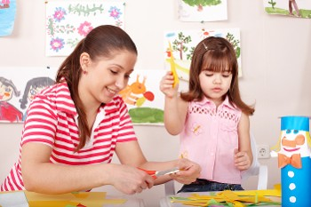 Home School Assistance in Morehead City, NC